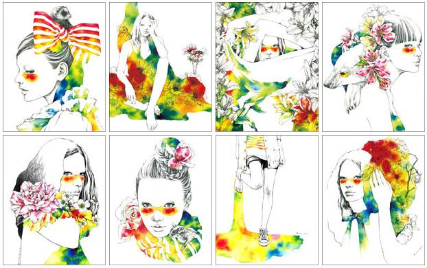 DMO ARTS
